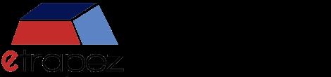 eTrapez